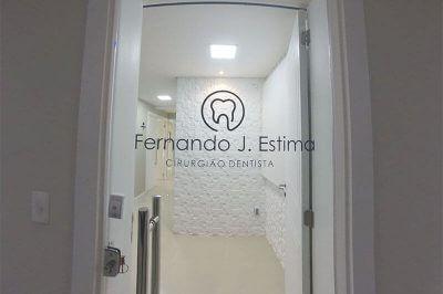 Estima Odontologia em Pelotas - 07