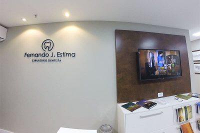 Estima Odontologia em Pelotas - 04