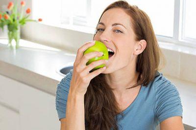 implante dentário em Pelotas