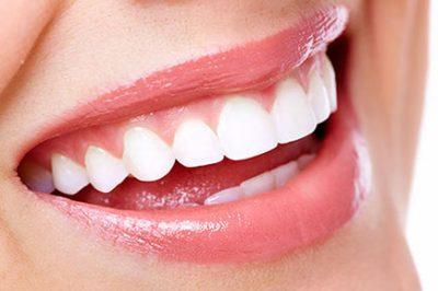 Clínica odontológica em Pelotas